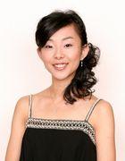 女流棋士: 千葉涼子女流三段